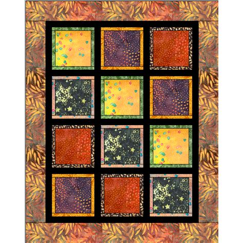free printable scrap quilt patterns the quiltnotes blog download free quilt pattern novelty