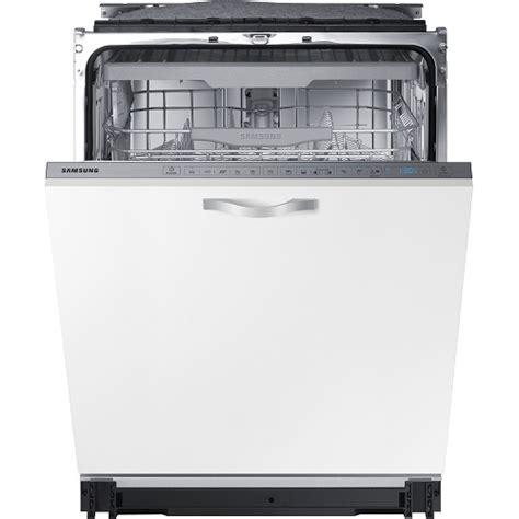 miele g4264scvi leonardelli tecnologia e casa lavastoviglie da incasso