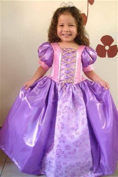 Superior  Fiesta De Cumpleanos De Princesas #6: Imagenes-de-vestidos-de-princesas-54-13.jpg