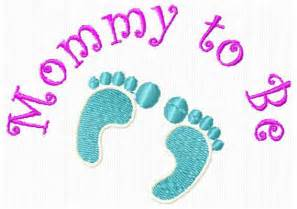 Mother to be clipart clipart kid