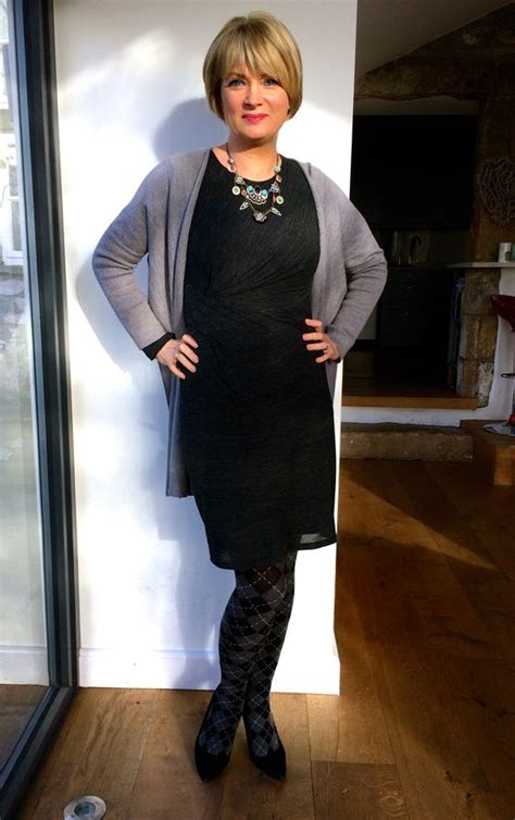 spring 2015 outfits for over 40 what i wore this week work outfits for women over 40