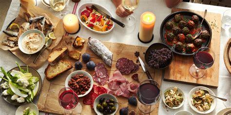 how to host an italian dinner how to host an instagram worthy italian dinner