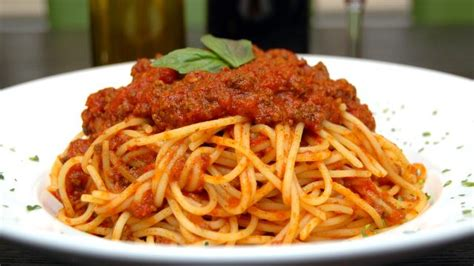 spaghetti house spaghetti house sicilian avenue food and drink visitlondon com