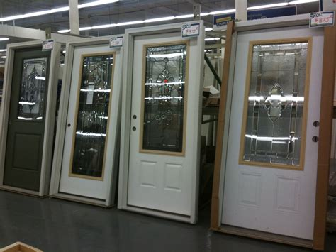 Masonite Exterior Doors Reviews Masonite Entry Doors Reviews 100 Stable Style Door Accordion Style Sliding Glass Doors