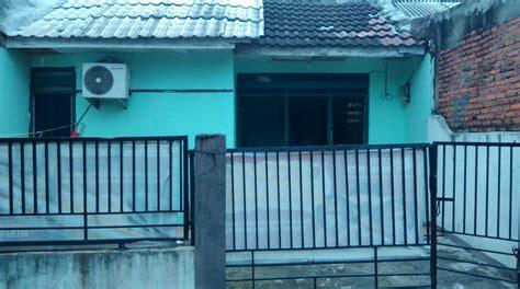 Tanah Dekat Lippo Karawaci Tangerang Jakarta Bekasi rumah disewakan kontrak rumah griya karawaci curug