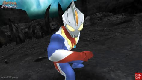 youtube film ultraman download movie youtube ultraman nexus game filesstaffing