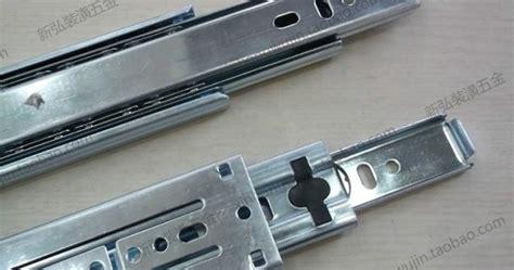 slide lade kopen wholesale lange lade slides uit china lange