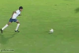 50 hilarious sports gifs you need to see | heavy.com | page 11