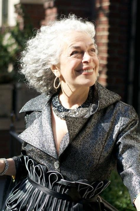 hairstyles for 90 year old women 17 best images about beauty of age on pinterest