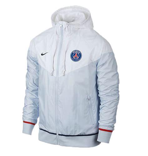 Jaket Nike Windrunner Br 2015 2016 psg nike authentic windrunner jacket navy nike dunk low pro sb