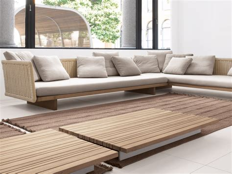 Sofa Outdoor Furniture by Uni Gartenteppich By Lenti