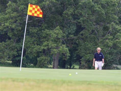 golf scrabble pat kerr memorial golf scramble heritage christian