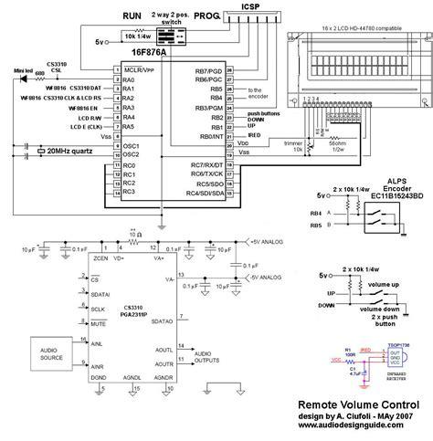 car application diagrams audiocontrol wiring diagram