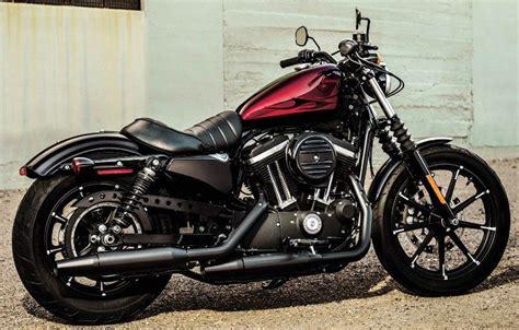 Price Harley Davidson by Post Gst Harley Davidson Price List Maxabout News