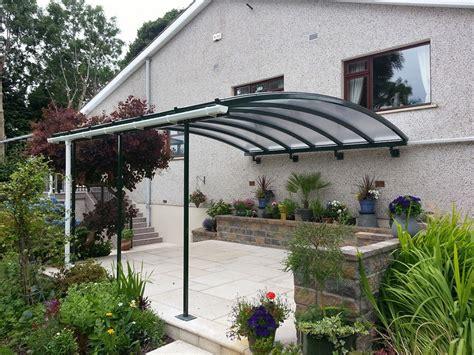 awnings northern ireland outdoor canopies northern ireland trend pixelmari com