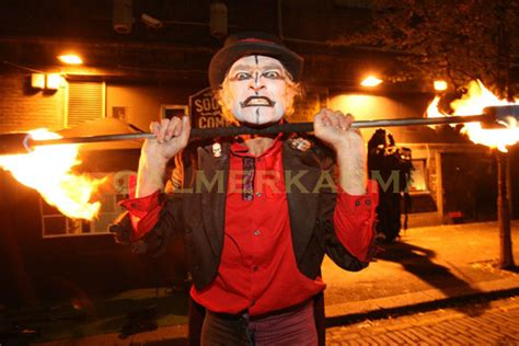 Halloween Themed Events London | halloween themed entertainment london uk parties and