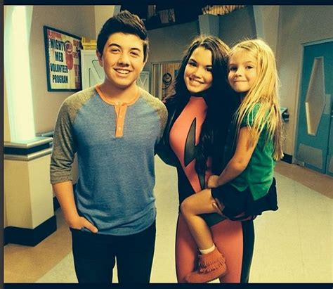 Bradleys New Erudite berelc bradley steven perry and talerico