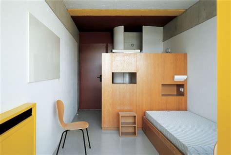 chambre individuelle maison du br 233 sil chambre individuelle
