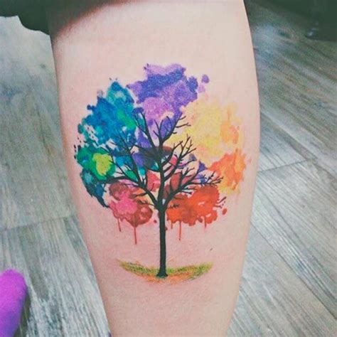 long lasting temporary tattoo tattapic realistic lasting custom temporary tattoos