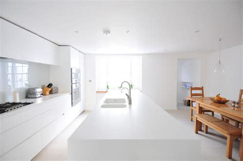 corian kitchen primrose hill corian kitchen higham furniture