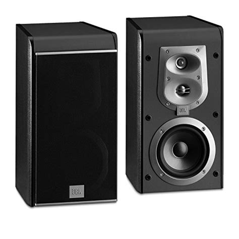 jbl es20 bookshelf speaker pair buy in uae