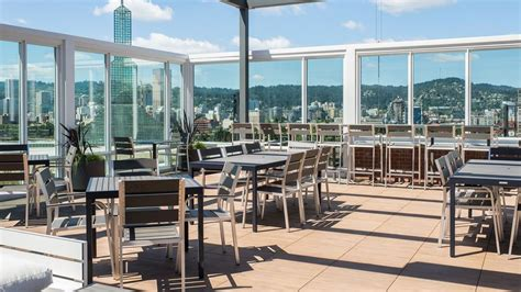 21 portland restaurant patios to hit on your next visit