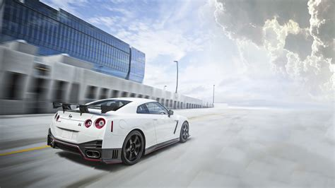 nissan sports car 2015 wallpaper nissan gt r nismo best cars 2015 sports car
