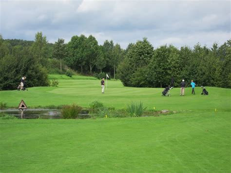 golf am haus amecke golf am haus amecke sauerland