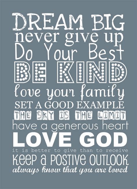 Free Printable Wall Art Sayings | family quotes for walls printable quotesgram