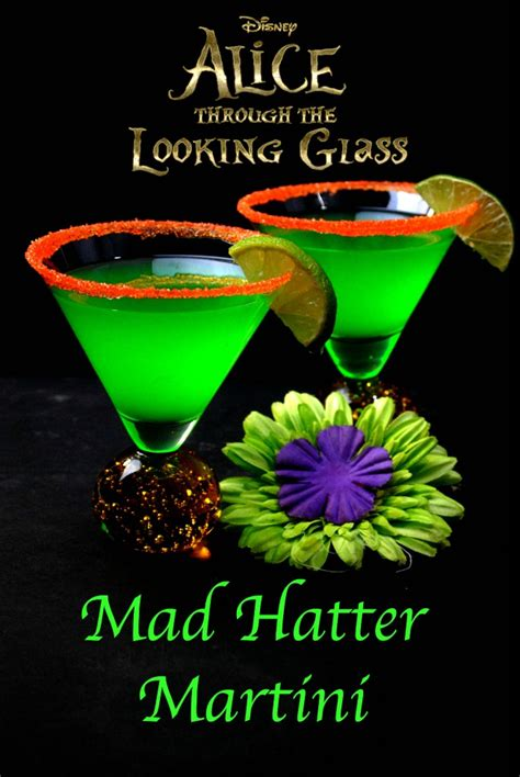 mad martinis recipe dishmaps - Mad Cocktail