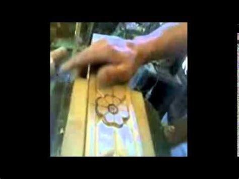 m 225 s de 25 ideas incre 237 bles sobre madera para tallar en