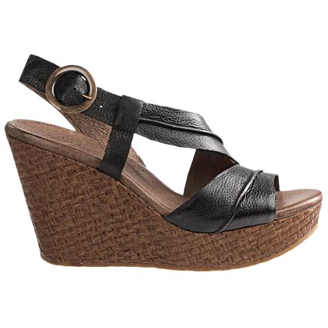 wedge clogs for naya estra wedge sandals for save 66