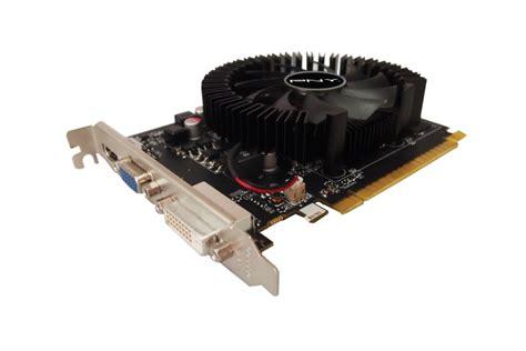 Vga Nvidia Geforce 2gb Ddr2 vga nvidia geforce gt 640 2gb ddr3 pcie x16 vga dvi hdmi pny retail eventus sistemi