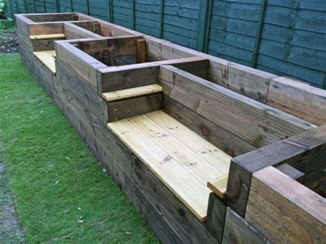 Raised Bed Designs by 59 Diy Raised Garden Bed Plans Ideas You Can Build In A Day