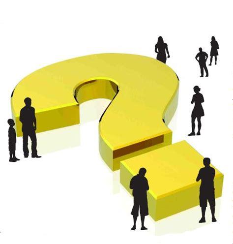 preguntas filosoficas para hacer 191 es esto una pregunta filos 243 fica didactalia material