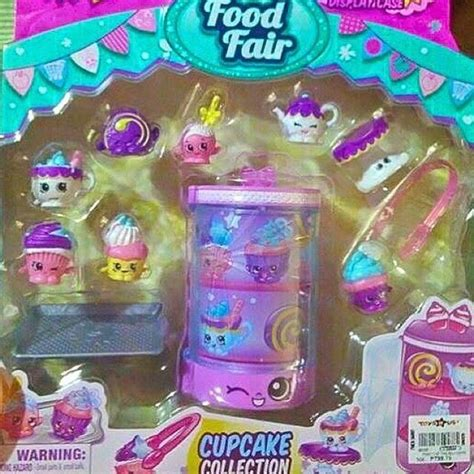 shopkins vending machine 10 best price 1000 images about shopkins on pinterest welcome banner