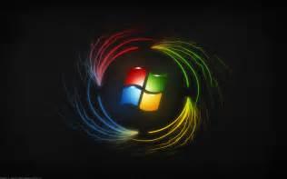 Hd background windows 8 wallpaper hd desktop wallpaper background