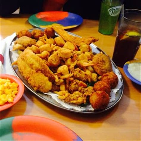 Seafood Kitchen Jacksonville Fl by Seafood Express More 18 Photos Seafood Restaurants
