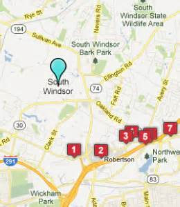 Comfort Inn I 90 Hotels Amp Motels Near South Windsor Ct See All Discounts