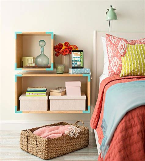 small bedroom storage solutions storage solutions for small bedrooms
