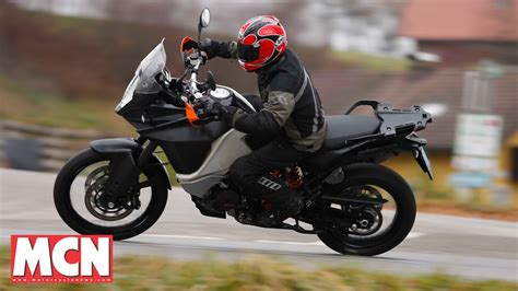 Ktm 1050 Adventure Aufkleber by 2013 Ktm 1190 Adventure R Review Ride