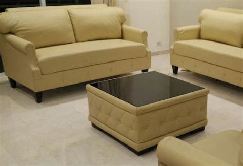 Sofa Designs Interesting Sofa Designs To Bring The Tranquility Of To Your Modern Space Sofa Designs