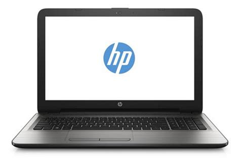 Laptop Hp Vga 2gb Hp 15 Ay049tx X3b62pa Laptop I5 6200u Skylake