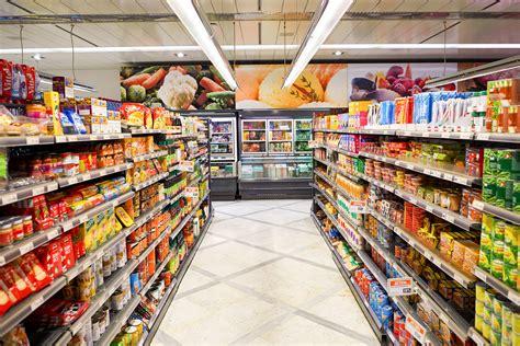 tesco  give  unsold food buddyloans news
