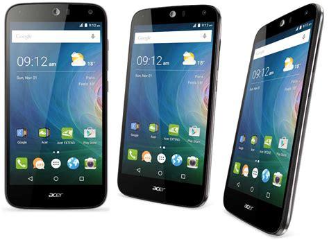 Baterai Acer Liquid Z630 Limited harga acer liquid z630 dan spesifikasi andalkan kamera