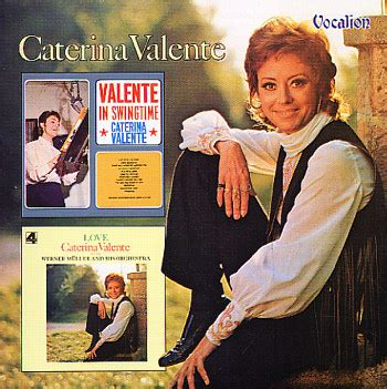 caterina valente full moon and empty arms bloggang naiberm full moon and empty arms