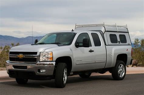 automobile air conditioning repair 2012 chevrolet silverado 2500 electronic toll collection sell used 2012 chevy silverado 2500hd lt extended cab 4x4 6 6l duramax turbodiesel in