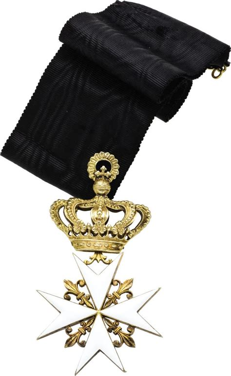 Original Zippo Crown Fleur De Lis 95 best images about decorations of the order of malta on st s the ribbon and