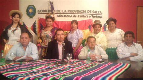 Notas De Turismo En Bolivia Febrero 2015 | notas de turismo en bolivia febrero 2015 notas de