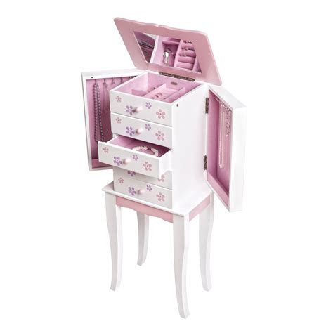 little girl jewelry armoire little girl jewelry armoire chuck nicklin